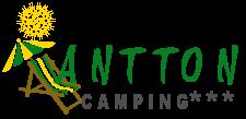 Camping antton trois étoiles - Saint Pée sur Nivelle au Pays Basque - france